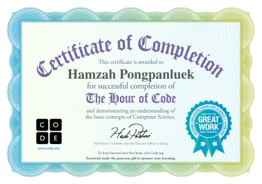 610509_MyGameBuilder_Certificate