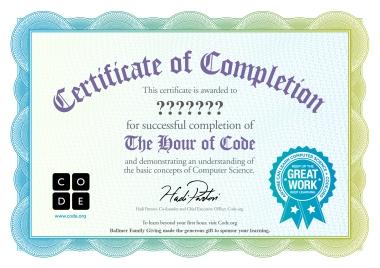 610626_ClassicMaze_Certificate (ใบนี้ผิดพลาดตอนพิมพ์ชื่อค่ะ)