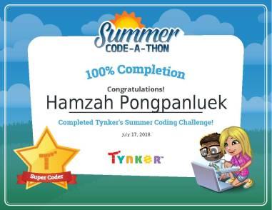 610717_HPTynkersSummerCodingChallengeCert